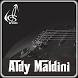 Top Lagu Aldy Maldini - Biar Aku yang Pergi by SixNine69 Studio