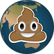 Crap Map App: Restrooms & Poop by Eshque