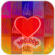 Likes and followers IG prank by realapps
