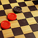 checkers gamee by jaouad jaouad