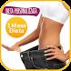 Dieta Personalizzata Gratis by Gato Apps