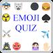 Emoji Quiz by MCMobile