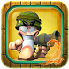 Guide Worms 2 Armageddon & 3 & 4 by powar max