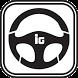 iGearhead by Pro E Bureau Ltd
