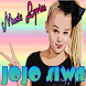 Music Jojo Siwa with Lyrics by Taras Encari