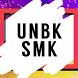 Soal UNBK SMK by Kibis