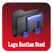 Lagu Bastian Steel Mp3 by plummerdev