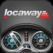 Locaway by Definima
