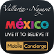 Vallarta Nayarit Concierge by Mobile Sail LLC