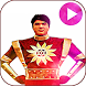 Shaktimaan Videos (Tamil) by Mr Monkey