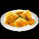 Bruno's Chicken & Waffles by MyRestaurantMobile