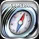 Camera Compass by PotatotreeSoft