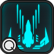 Galaxy shooter: Alien warfighter attack by QPLAZE
