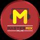 Webrádio Mastermix Online by Aplicativos - Autodj Host