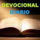 DEVOCIONAL DIARIO -Daily Spanish Devotional