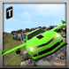 Flying Car Stunts 2016 by Tapinator, Inc. (Ticker: TAPM)