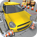 Car Parking 3D: Street Cars Driving 2017 by The Games Studios