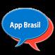 Fórum App Brasil by Diego Kaciano