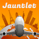 Jauntlet Travel Blog & Journal by Tom's Apps, LLC