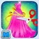 Princess Tailor by Unit M Games