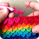 Learn Crochet Step by Step