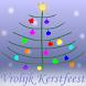 Vrolijk Kerstfeest v2 by thanki
