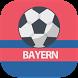 Bayern - Fußball-Nachrichten by Sports!
