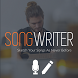 Aballoon Songwriter by Aballoon