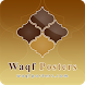Waqf Posters by Ideas Gate