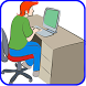 Заработок на дому онлайн by bondar