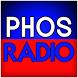 PHOS RADIO