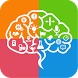 Free Science IQ Test by Wiki Kids Limited