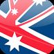 ACCC Recalls Australia by Slattery Media Group