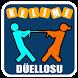 Kelime Düellosu Multiplayer by TE Yazılım