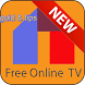 Tips mobdro tv 2017 new guide by gamjox