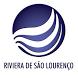 Ocean Consultoria de Imóveis by App Media S.A.