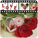 Valentine Day Video Maker 2018 - Love Video Maker by Imperial Minds