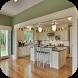 Kitchen Room Designs by Aroflexy