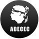 ADECEC by Corsica Apps