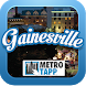 Gainesville Florida by HITGPX MEDIA