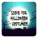 Ideas for Halloween Costumes by Appista