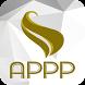Appp Passenger by Sapa Thale