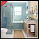 Bathroom Design by mycaptain