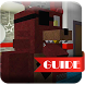 Guide for ROBLOX FNAF World by Best Games in the World