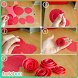 DIY Paper Craft Design Ideas by holabun