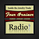 Inside The Jewelry Trade Show by Four Grainer