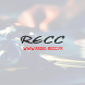 Radio RECC by Radio King