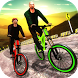 Mountain Bicycle Rider 2017 by Imagine Games Studios