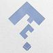 iMFBeacon by Shenzhen iMF Electronic Technology Co., Ltd.