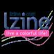 LZine - Your Digital Assistant by Aquasofts